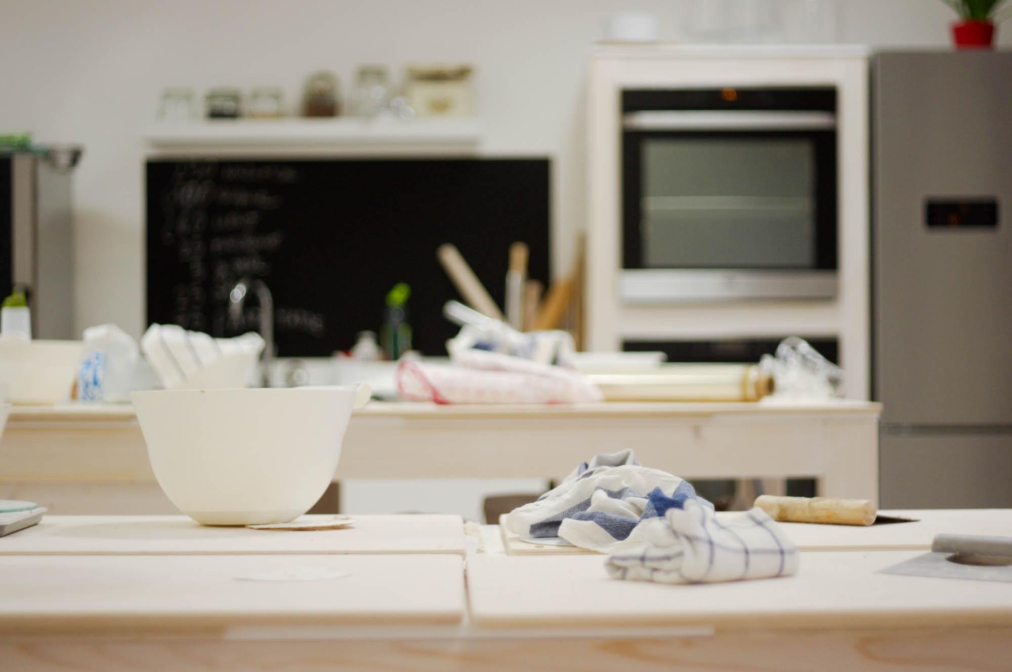La Pasta Madre - Gallery -1