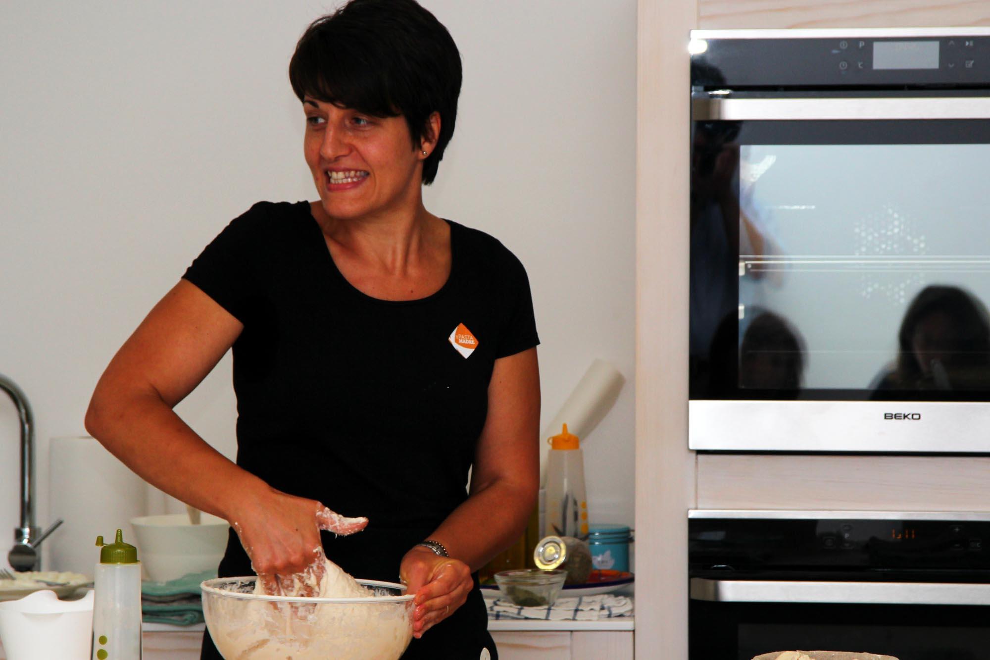 La Pasta Madre - Gallery -15