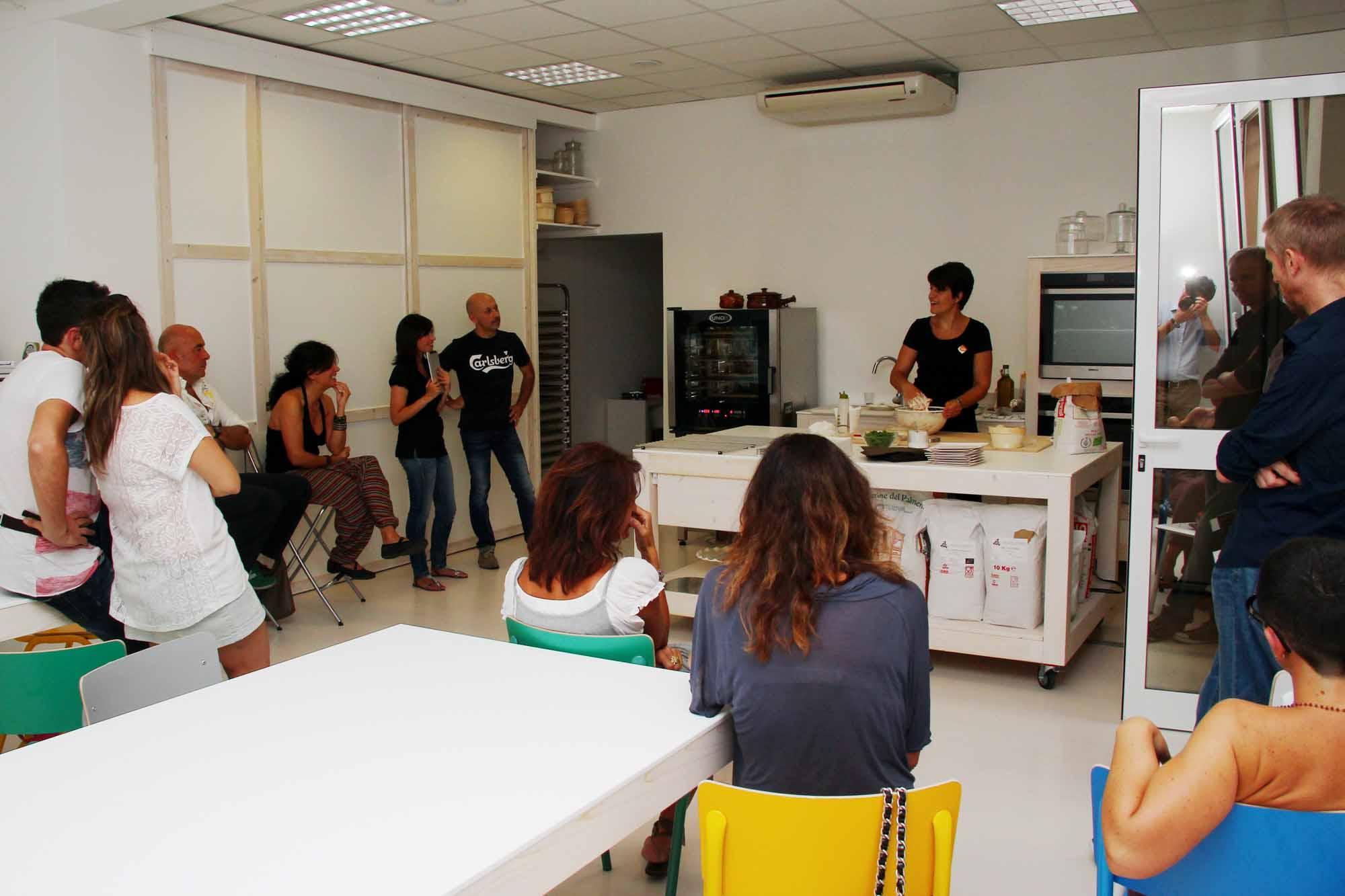 La Pasta Madre - Gallery -16