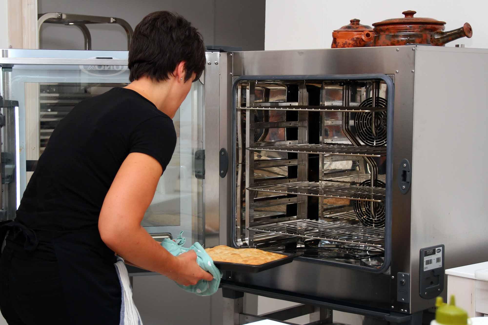 La Pasta Madre - Gallery -17