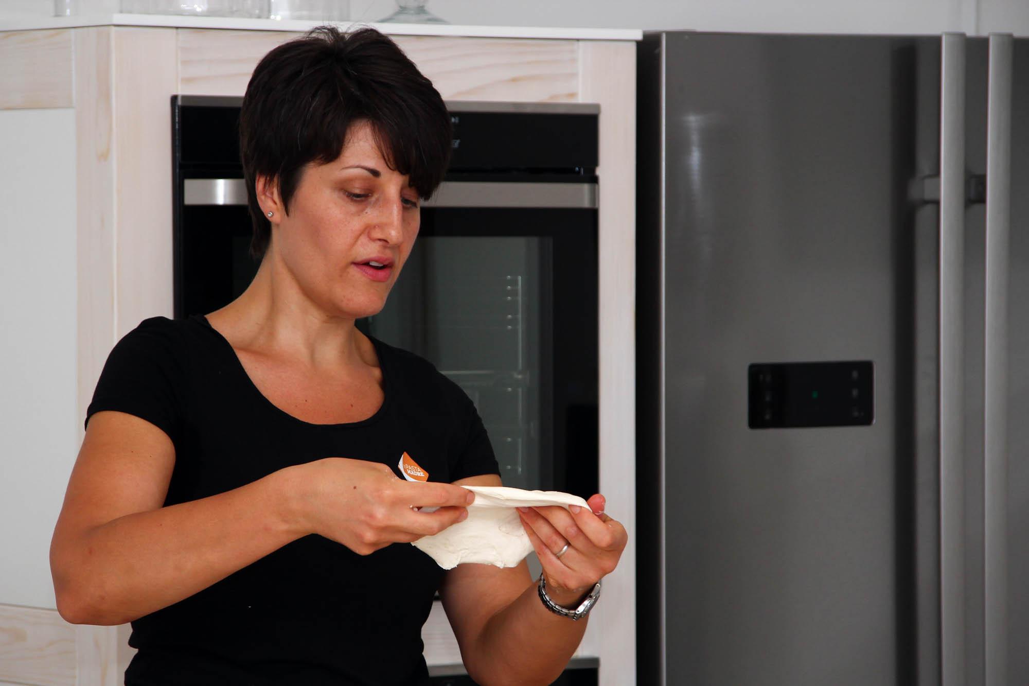 La Pasta Madre - Gallery -18