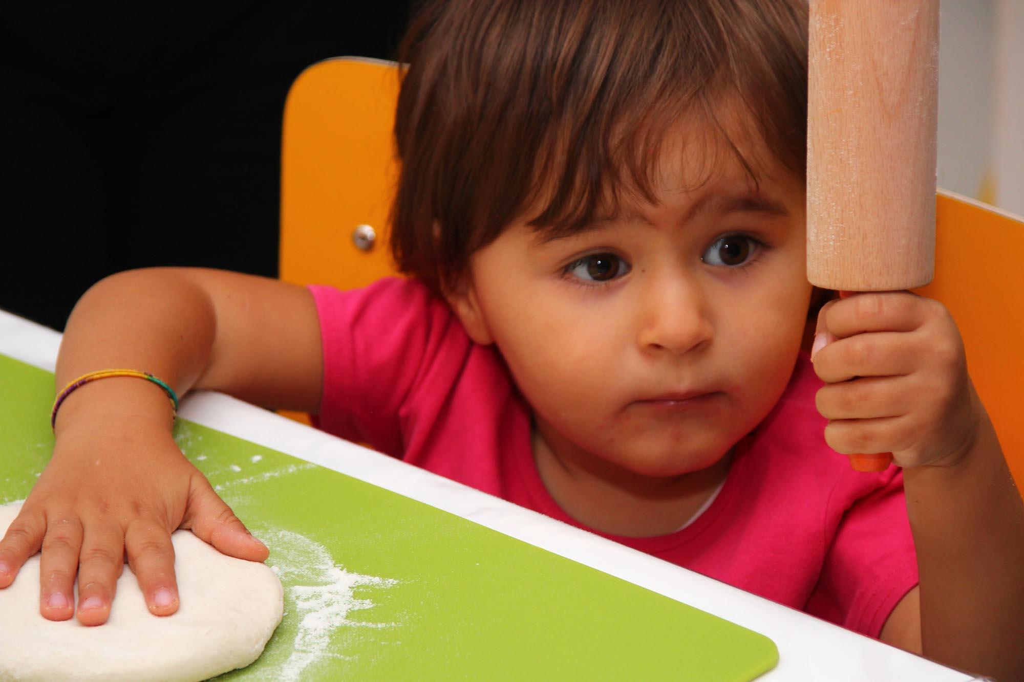 La Pasta Madre - Gallery -51