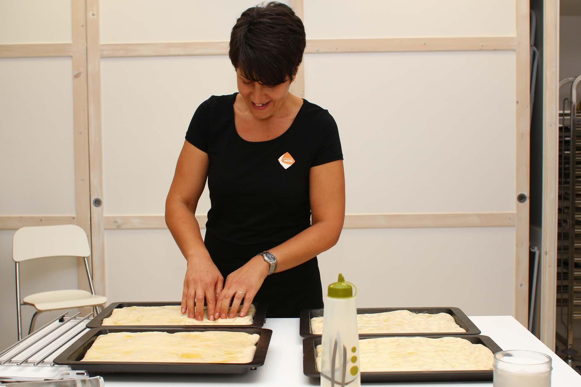 La Pasta Madre - Gallery -6
