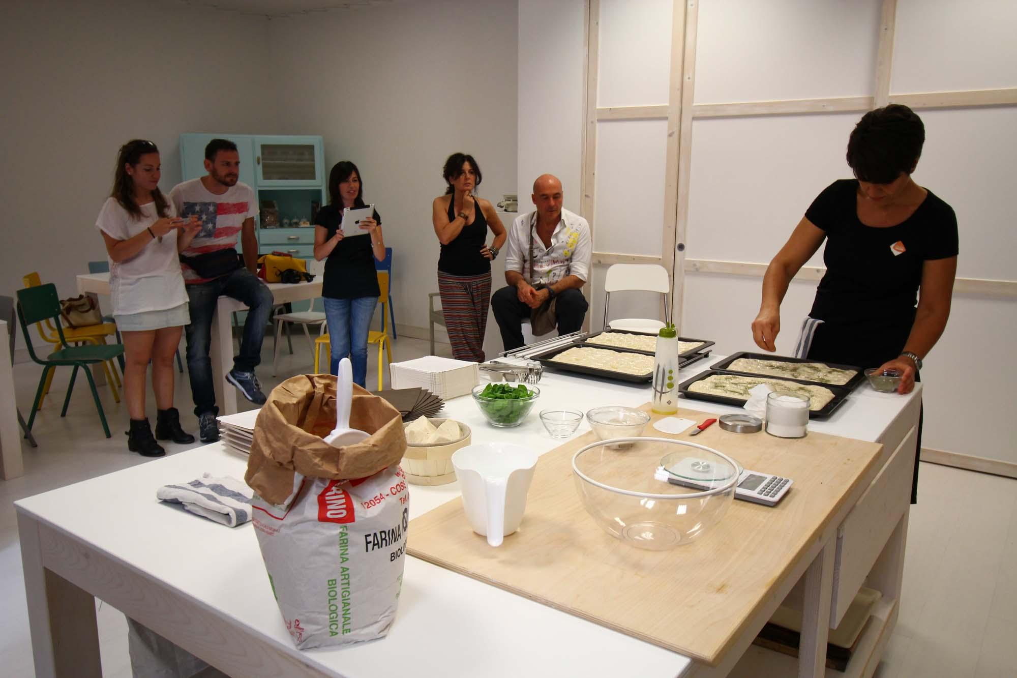 La Pasta Madre - Gallery -7
