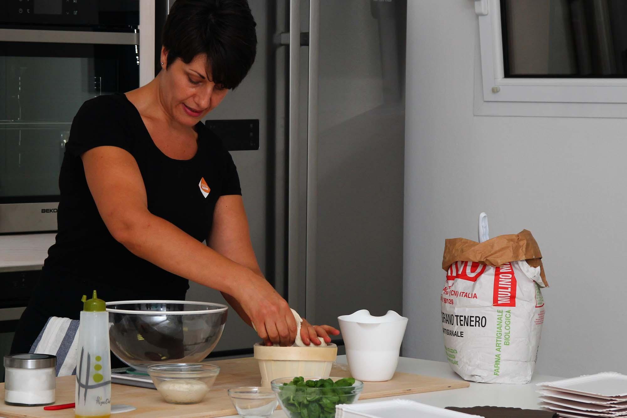 La Pasta Madre - Gallery -9