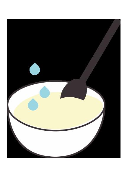La-Pasta-Madre---_0003_2