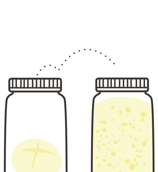 Pasta-Madre---Immagini---flat-and-blur_0001_6_big