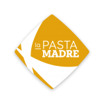 Pasta Madre - Footer-01