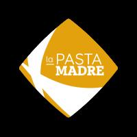 Logo Pasta Madre-03