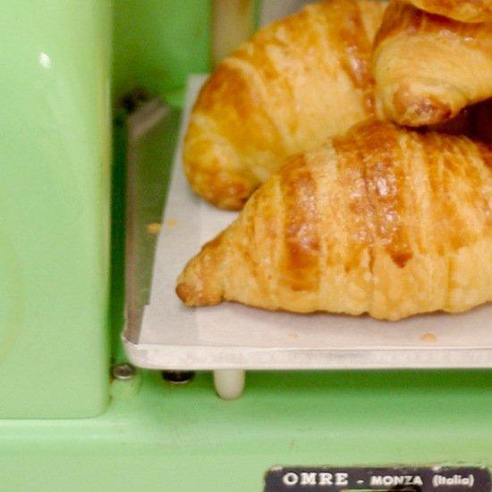Pasta-Madre-Corsi-Panettone-Gastronomico-e-Briosche-Salate
