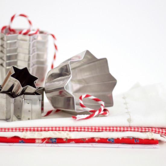 lievitati-natalizi-550x550