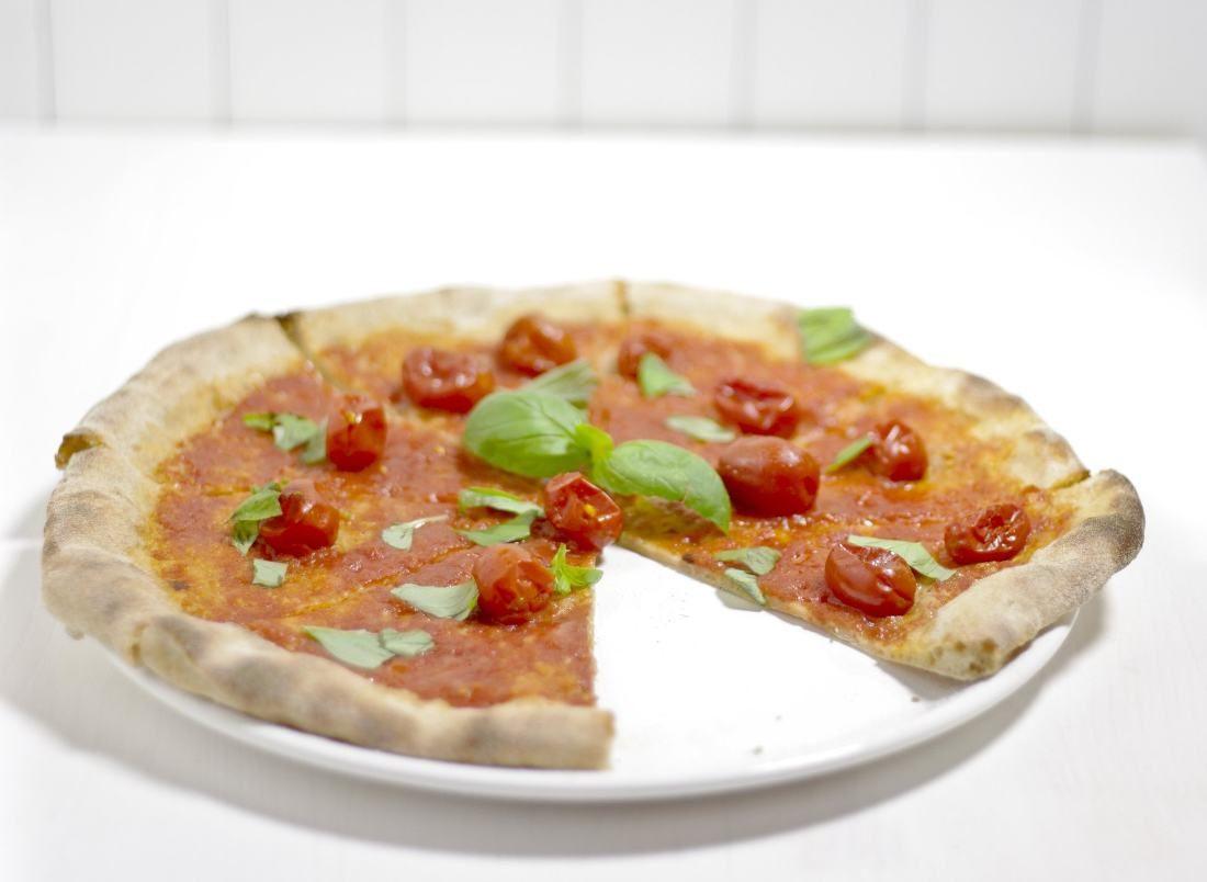 pizza_pomodoro_e_basilico
