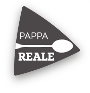 Pasta Madre - Footer-02